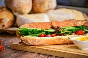 Deli Sandwich for web