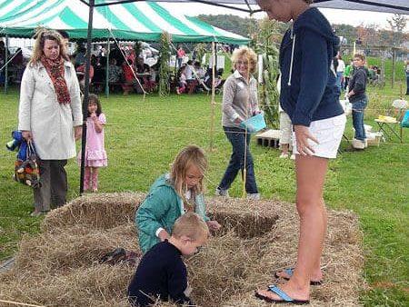 harvestfest09-10