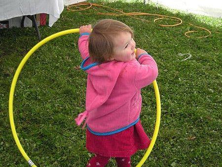 harvestfest2010-9