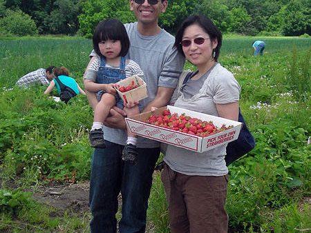 strawberryfest09-13