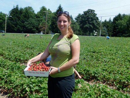 strawberryfest2012-2
