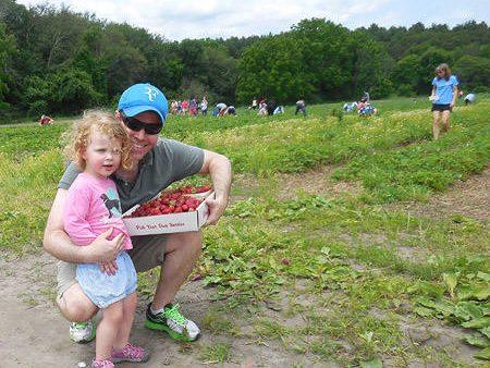 strawberryfest2015-2